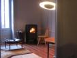 Casa do Conto Arts & Residence Porto Hotel