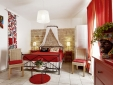B&B Villa U Marchisi Sicily Cava D'Aliga Italy Room Da Letto