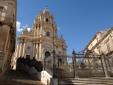 B&B Villa U Marchisi Sicily Cava D'Aliga Italy Sightseeing