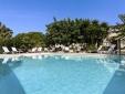 B&B Villa U Marchisi Sicily Cava D'Aliga Italy Beach