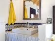 Blue House casa para alquilar costa vicentina alentejo