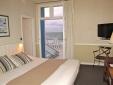 Hotel Beaufort hotel Malo