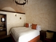 Spirit of The Knights Boutique Hotel Rodas  Grecia con encanto de lujo