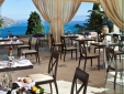The Ashbee Hotel Taormina, Sicily, Itália boutique hotel