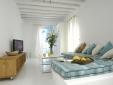 Kapetan Tasos Suites milos boutique apartamentos con encanto hotel