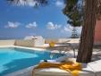 Aria Lito Mansion Santorini hotel