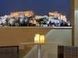 O & B Athens Boutique hotel