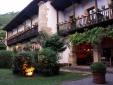 Camino Real de Selores cantabria Hotel b&b boutique con encanto