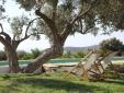 Kamaroti Cyclades boutique hotel