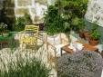 Ses Sucreres Menorca Hotel b&b boutique
