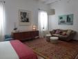 Ses Sucreres Menorca Hotel b&b trendy hip con encanto