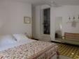 Ses Sucreres Menorca Hotel b&b con encanto