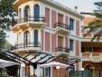 Kefalari Suites Atenas hotel con encanto