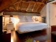Hotel Rural 3 Cabos Asturias double room