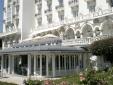 Hotel Real Santander romantico