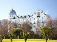 Hotel Real Santander boutique