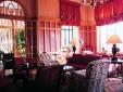 Hotel Real Santanderlujo