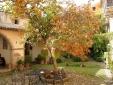 Charming Original Accommodation Sardinia Countryside Gruccione