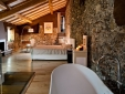 Monaci delle Terre Nere sicilia hotel con encanto