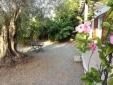Pedras Verdes Guesthouse ofrece placeres simples un entorno auténtico con encanto