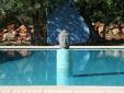Verdes Guesthouse ofrece placeres simples un entorno auténtico con encanto