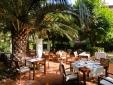 Palaud lo Mirador Pool