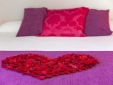 Palaud lo Mirador Bed