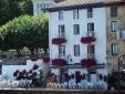Hotel El Puerto Bizkaia Euskadi Spain Charming Seaside