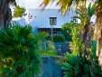 Casa Tomaren Lanzarote rustic villas