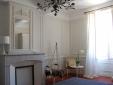 Bed and Breakfast con encanto Maison d'hötes La Galerie Langue Doc Francia