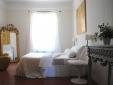 Chambre d'hôtes Romantique avec charme Maison La Galerie Languedoc France