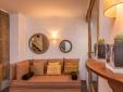 Casa das Merceeiras Appartement de Charme Alfama Lisbonne Centre Ville