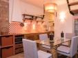 Casa das Merceeiras Apartamentos con encanto Alfama Lisboa Portugal