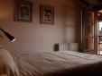 Villa de Alquezar Huesca Aragón España Hotel con encanto Romántico