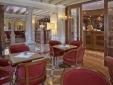Hotel Canal Grande Reception