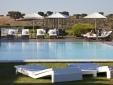 Herdade da Malhadinha Nova Charming Hotel Alentejo Portugal con encanto lujo vino