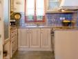 Verekinthos Villas Chania Yerolákkos Creta Grecia Hotel con encanto