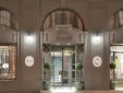 La Maison Favart Luxury Hotel Paris