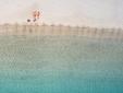 Onar Apartamenots Cyclades Andros Hotel boutique hip