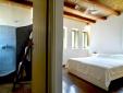 Onar Apartments Cyclades Andros Hotel boutique