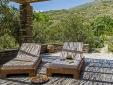 Onar Aparatmentos Cyclades Andros Hotel boutique
