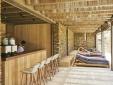 Onar Apartamentos Cyclades Andros Hotel boutique con encanto
