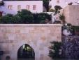 El hotel - Melenos Lindos Hotel, Lindos, Rhodes, Grecia