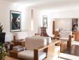 Hotel lanthia boutique design