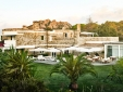 Lanthia Resort Bedroom