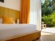 Lanthia Resort Bedrrom