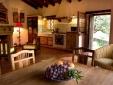 Molino Rio Alajar Hotel Sierra de Aracena hotel con encanto casas para alquilar