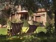 Molino rio alajar Aracena casas rurales con encanto hotel