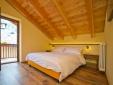 Rifugio Lilla La Thuile Prezzi Italia Hotel con encanto de lujo Boutique