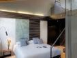 Hotel Llegendes de Girona Catedral hotel con encanto